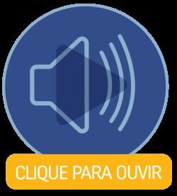 Play_AVP-02
