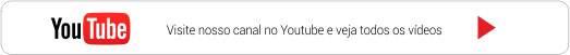 youtube-visite-canal
